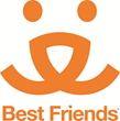 http://bestfriends.org