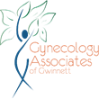 Gynecology Associates of Gwinnett, PC, a New Practice Treating North Metro Atlanta Area Women with Their Health Concerns Is Now Open