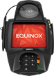 Equinox Payments and NCR Deliver EMV-certified Solution
