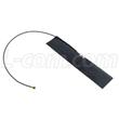 L-com Releases Embedded Flexible DAS Antenna