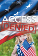 Dr. Katherine Reddick's New Book 'Access Denied' Is a Telling and Encouraging Window into the Foster Care System