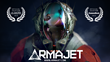 "Mobile Game ""Armajet"" Launches Beta Access August 18th on iOS and Android"