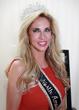 Carla Gonzalez, Ms. North America Universe 2016 http://www.CarlaDGonzalez.com
