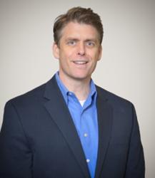 Mark Bermingham, VP of Worldwide Channels