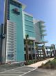Best Western Premier Tides Hotel Opens in Orange Beach