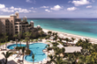 The Ritz-Carlton, Grand Cayman Offers Vacation from Your Vacation With August-October Escape to Cayman Package