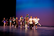 Ballet for All Kids Perform in Peter and the Wolf