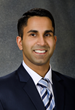 Attorney Kalpesh Mehta joins Graves Thomas Injury Law Group