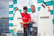 Beyond Rio: Four Seasons Surfing Championship Trophy Update #3 Taj Burrow Wins Overall