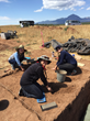Earthwatch Institute's New Program Empowers Young Women in Science and Storytelling