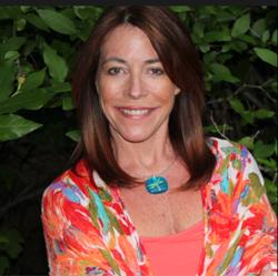 Julie Ziemelis, Director of Industry Engagement, Xplode Conference