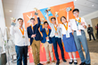 Certiport Crowns Microsoft Office Specialist World Champions