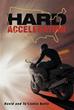 Authors Pen Action-Adventure Novel About Motorcycle Race