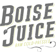 Boise Juice Company Opens First Cold-Pressed Juice Bar in Boise, Idaho