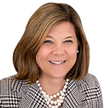 Nicole Latimer Joins StayWell as President