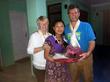 Metta Center Orphanage