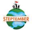 "CORRECTION: United Cerebral Palsy Announces ""STEPtember"" Challenge"