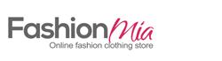 FashionmiaLogo