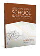 Strategic Planning Guide Helps School Planners Lay a Great Foundation for Education