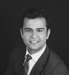 Rinat Sikdar Joins the Exclusive Haute Residence Real Estate Network