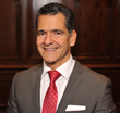 Carlos A. Medina Elected to Horizon Blue Cross Blue Shield of New Jersey Board of Directors