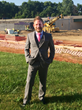 The Blue Book Building and Construction Network Announces Key Promotion