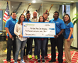 PrimeWay Federal Credit Union Uses Twitter to Help Houston Children with School