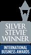 Gensuite Wins Silver Stevie® For Gensuite Audit Assistant in the 2016 International Business AwardsSM