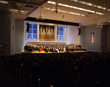 Tickets On Sale Now For Wheaton College Artist Series Performances
