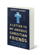 Leading Christian Ethicist Explores the Social and Political Issues at the Forefront of 2016 Presidential Elections in New Book