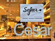 Cesar New York Hosts Sofar Sounds Event In Showroom