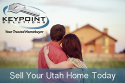 sell your home in utah