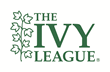 ONE World Sports To Air Ivy League Football