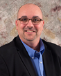 Bill Reinacher Named Director of Operations for Data Age Business Systems, the Developers of PawnMaster Software