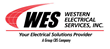 Western Electrical Services, Inc. Increases Presence in Los Angeles Market