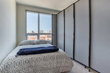 Versare Teams With TheHomeShare To Divide Shared Living Spaces in San Francisco