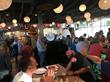 Mellow Mushroom Pizza Bakers is Now Open in St. Louis, Missouri
