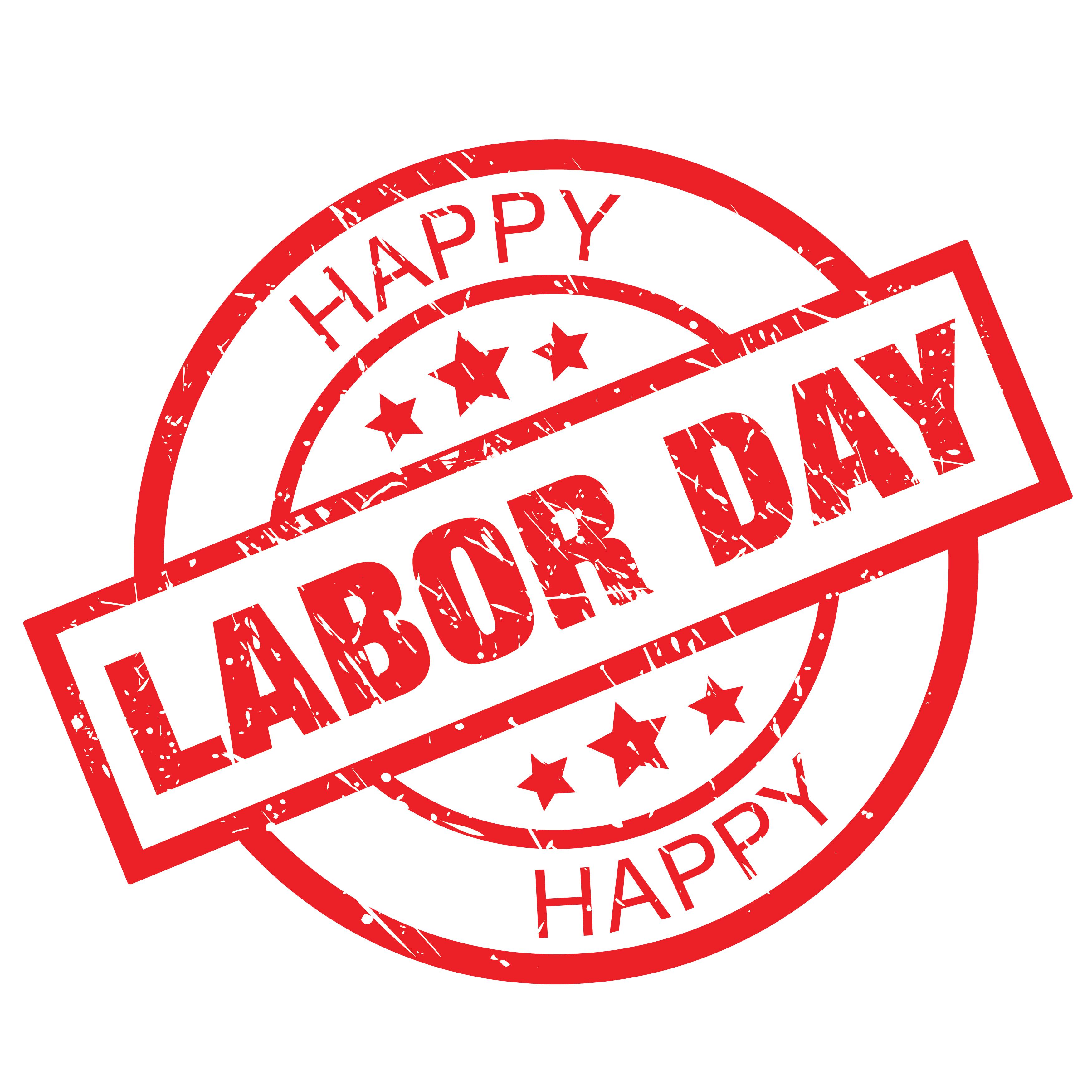 Labor Day Weekend Hotel Deals