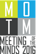 Meeting of the Minds Recruiting & Talent Acquisition Conference in Dallas, TX, September 20th & 21st - Announces talentReef as Title Sponsor