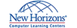 SharePoint Fest Chicago Welcomes New Horizons as a Title Sponsor