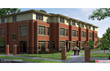 Interforum Holdings Breaks Ground On The Promenade River Forest