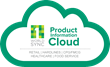 1WorldSync Enhances Product Information Cloud® Platform; Provides New Value Added Omni-Channel Applications