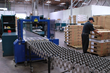 CalMex Wholesale Growers & Shippers Applies Strict Quality Control to Suppliers