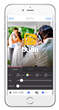 Photofy Selects Reveal Mobile For Improved Mobile Location Accuracy