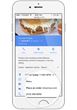 ChowNow Builds Online Ordering into Google Search: Makes it Easier for Customers to Order from Local Restaurants