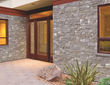 New STONEfaçade™ Architectural Stone Cladding System from CertainTeed Offers an Attractive and Affordable Alternative to Traditional Masonry Work