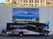 "Grandeur Peak Team Embarks on ""West Coast Tour 2016"" RV Trip"