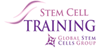 stem cells, stem cell training, stem cell courses, regenerative medicine