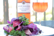 Visit Temecula Valley Announces Top 5 Late-Summer Salads with Wine Pairings in Temecula Valley Southern California Wine Country