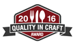 New ChefsBest Quality in Craft Award to Honor Boutique, Regional Brands for Exceptional Taste